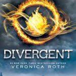 Divergent series order