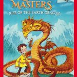 Dragon Masters series order
