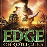 Edge Chronicles book set