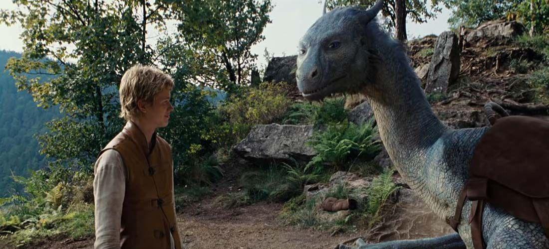 Eragon film