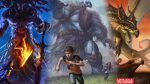 Will Fablehaven become a movie?