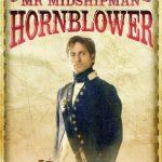 Hornblower books in order
