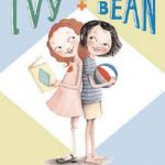 Ivy and bean series order