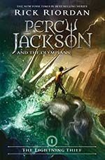 percy jackson series movies