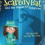 Scaredy bat series reading order
