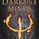 The Darkest Minds books in order