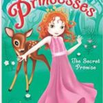 The Rescue Princesses series order