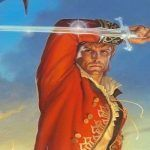 How to read The Wheel of Time