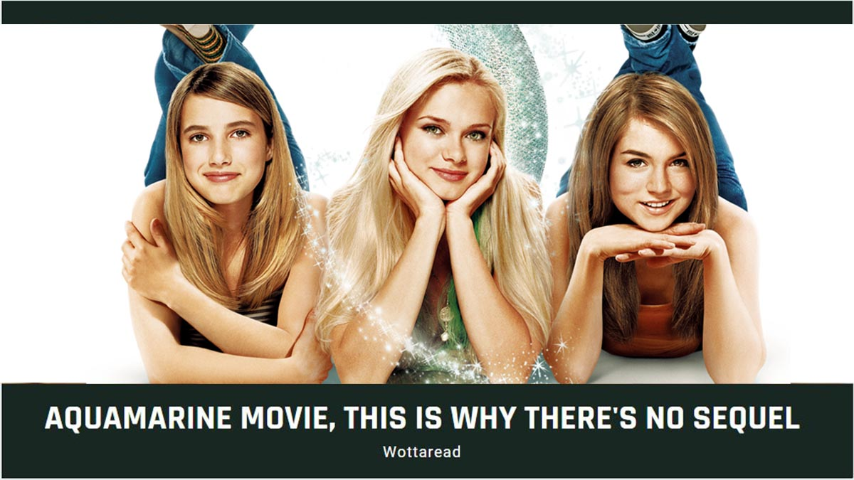 aquamarine movie 2
