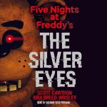 Five Nights at Freddy's books in order