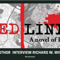 interview richard wise