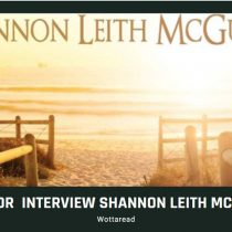 interview shannon leith mcguire