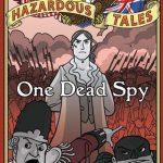 nathan hale hazardous tales book order