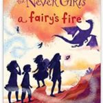 the never girls book series order