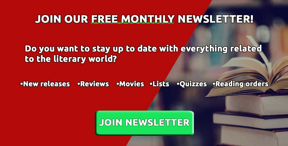 newsletter wottaread