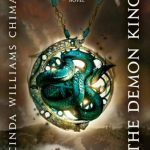 seven realms series order