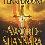 shannara books