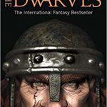 the dwarves book series