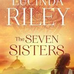 the seven sisters books in order