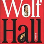 wolf hall trilogy