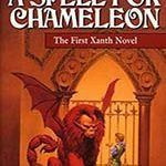 The Magic of Xanth reading order